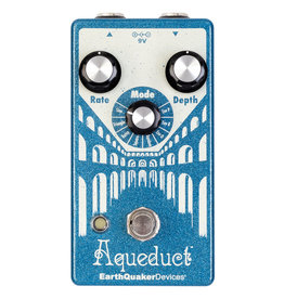 Earthquaker Devices Earthquaker Devices Aqueduct