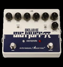 Electro-Harmonix Electro-Harmonix Sovtek Big Muff Pi