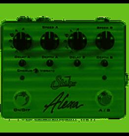 Suhr Suhr Alexa Chorus/Vibrato