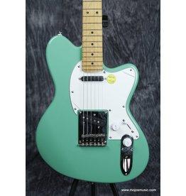Ibanez Ibanez Talman Standard 6str Electric Guitar  - Sea Foam Green
