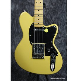 Ibanez Ibanez Talman Standard 6str Electric Guitar - Mustard