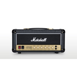 Marshall Marshall SC20H Studio Classic 20/5-watt Tube Head