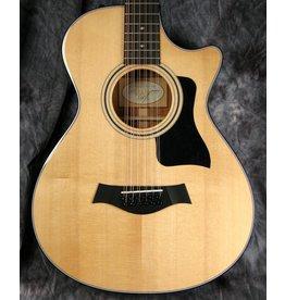Taylor Taylor 352ce 12-String