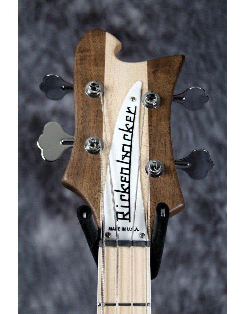 Rickenbacker Rickenbacker 4003W