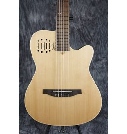 Godin Godin Multiac Nylon Encore SG SF