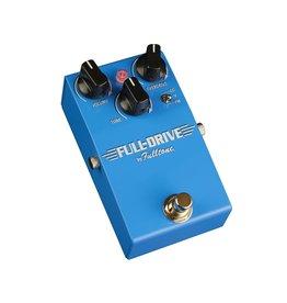 Fulltone Fulltone Full-Drive1