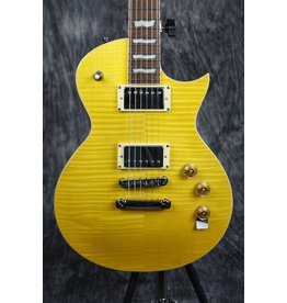 LTD by ESP LTD EC-256 FM Lemon Drop