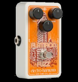 Electro-Harmonix Electro-Harmonix Flatiron Fuzz
