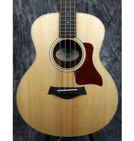 Taylor Taylor GS Mini-e Bass (USED)