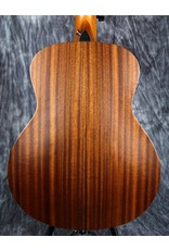 Taylor Taylor GS Mini-e Bass (USED)
