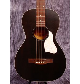 Art & Lutherie Art & Lutherie Roadhouse Parlor - Faded Black