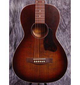 Art & Lutherie Art & Lutherie Roadhouse Parlor - Bourbon Burst
