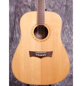 Peavey Peavey DW-3 Acoustic with Hardshell Case