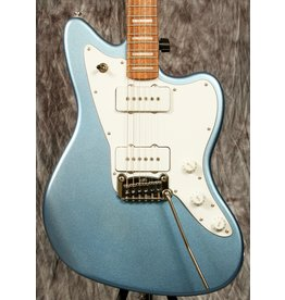 G&L G&L Tribute Doheny Lake Placid Blue