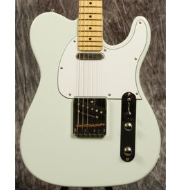 G&L G&L ASAT Classic Alnico Sonic Blue (Indy Only)