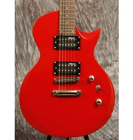 LTD by ESP LTD EC-10 KIT RED