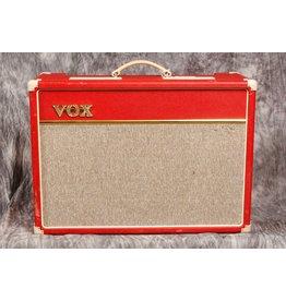 Vox Vox AC15C1 (USED)