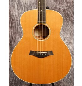 Taylor Taylor GS5 2006 (USED)