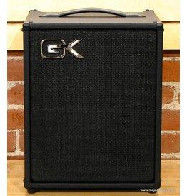 Gallien-Krueger Gallien-Krueger MB 108 Bass Combo