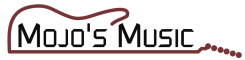 Mojo's Music