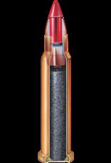 Hornady Hornady 83172 Rimfire Varmint Express Ammo 17 HMR, HP XTP, 20gr