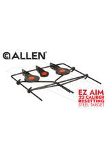 ALLEN Allen 15265 Ez Aim Target-Metalic