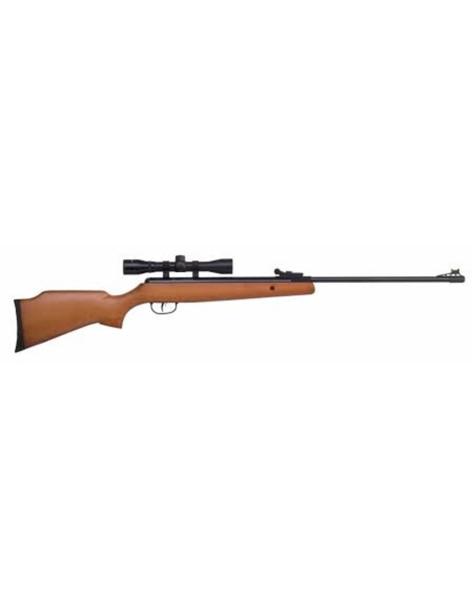 Ruger Ruger 2244001 Air Hawk Combo