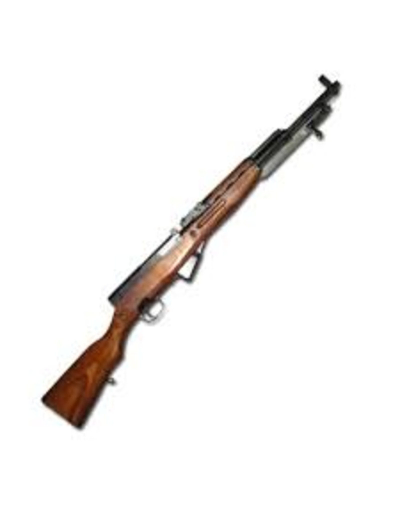 SKS Soviet SKS Semi C.7.62X39
