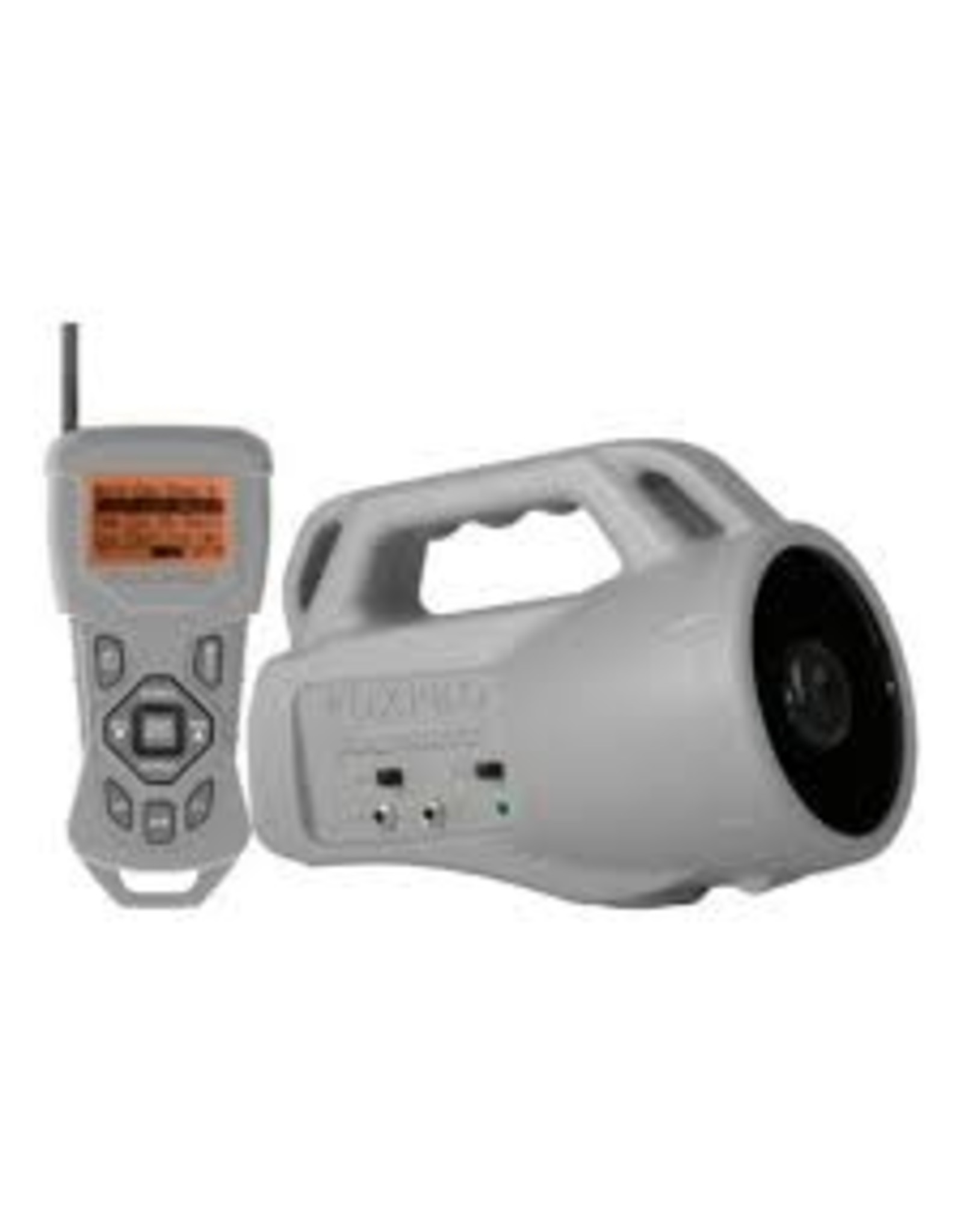 Foxpro Foxpro Patriot High Performance Game Call