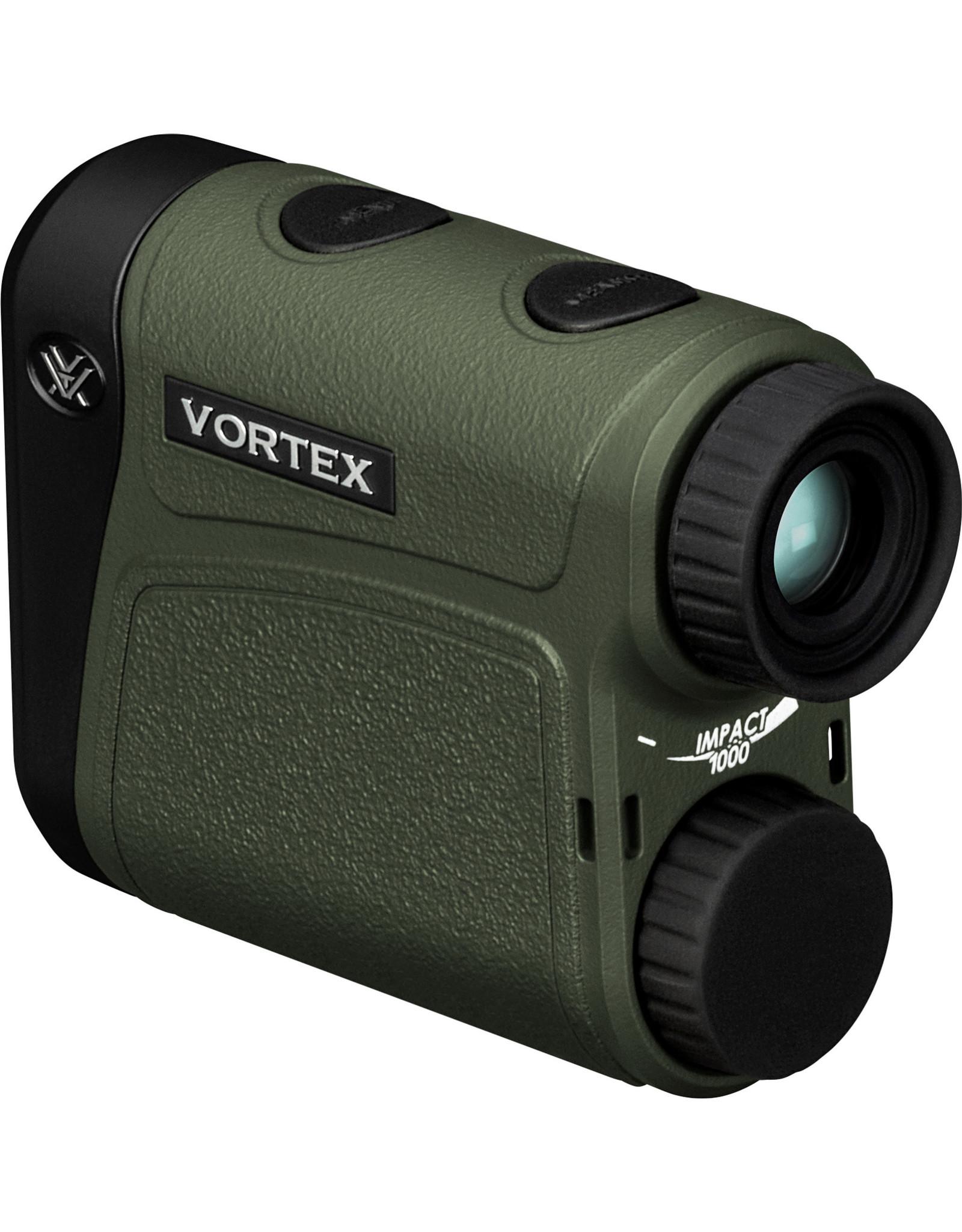 Vortex VORTEX IMPACT 1000 RANGEFINDER