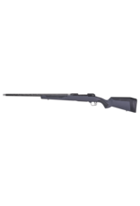 Savage Arms Savage 110 Ultralite BA 6.5 Creedmor