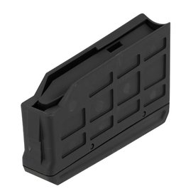 Winchester Accessories Winchester XPR MAGAZINE, SHORT STANDARD