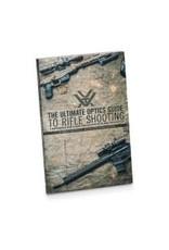 Vortex VORTEX GUIDE TO RIFLE SHOOTING