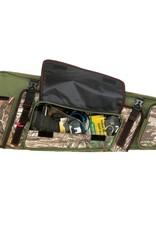 "ALLEN COMPANY Allen Company 48"" Dakota CXE Rifle Case with Gear Fit, Realtree Xtra Camo"