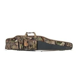 """ALLEN COMPANY Allen Company 50"""" Tejon Oversized Rifle Case, Mossy Oak Break-Up Country Camo"""