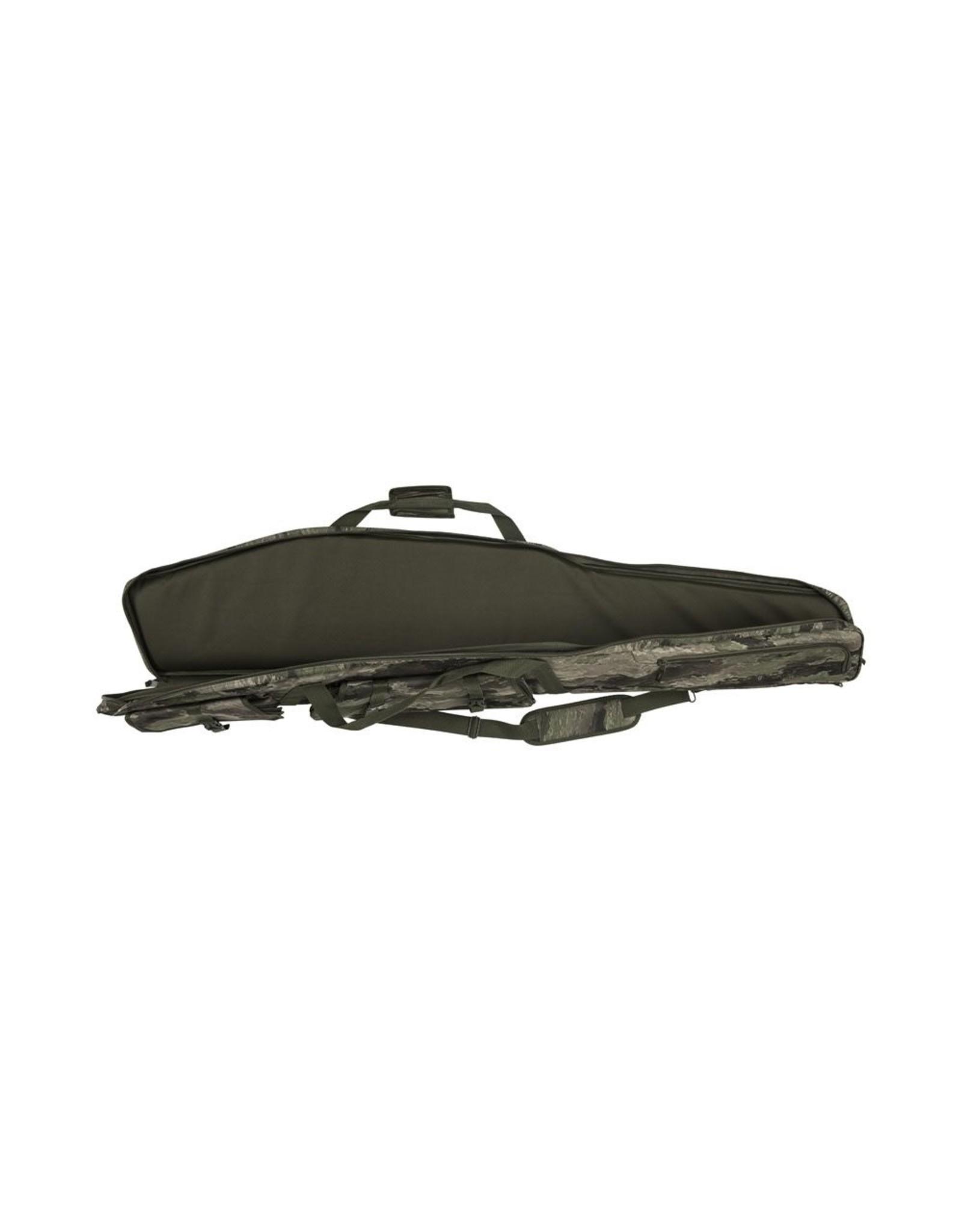 ALLEN COMPANY Tac6 Velocity Tactical Case