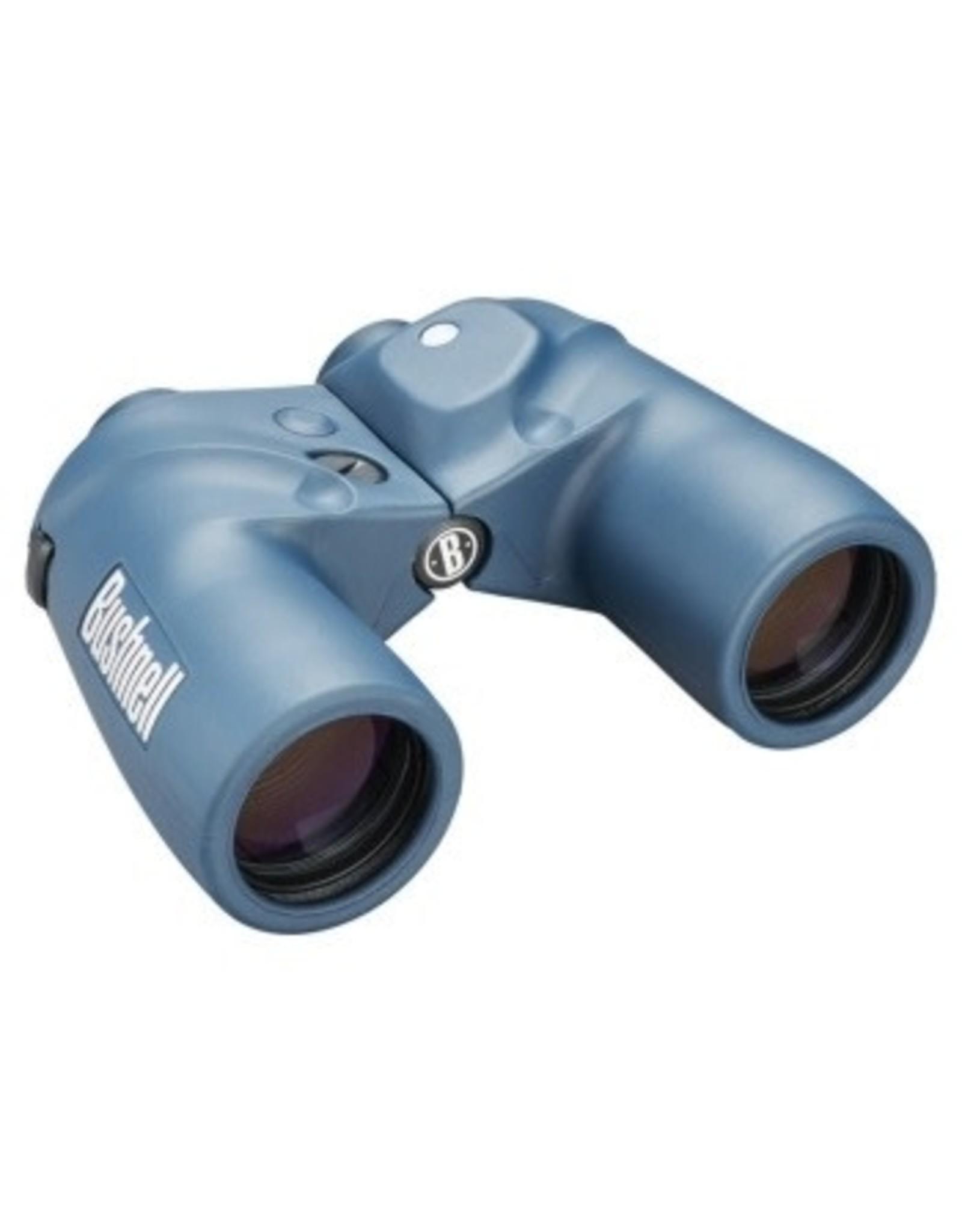 BUSHNELL OUTDOOR PRODUCTS Bushnell 137500 Marine Binocular