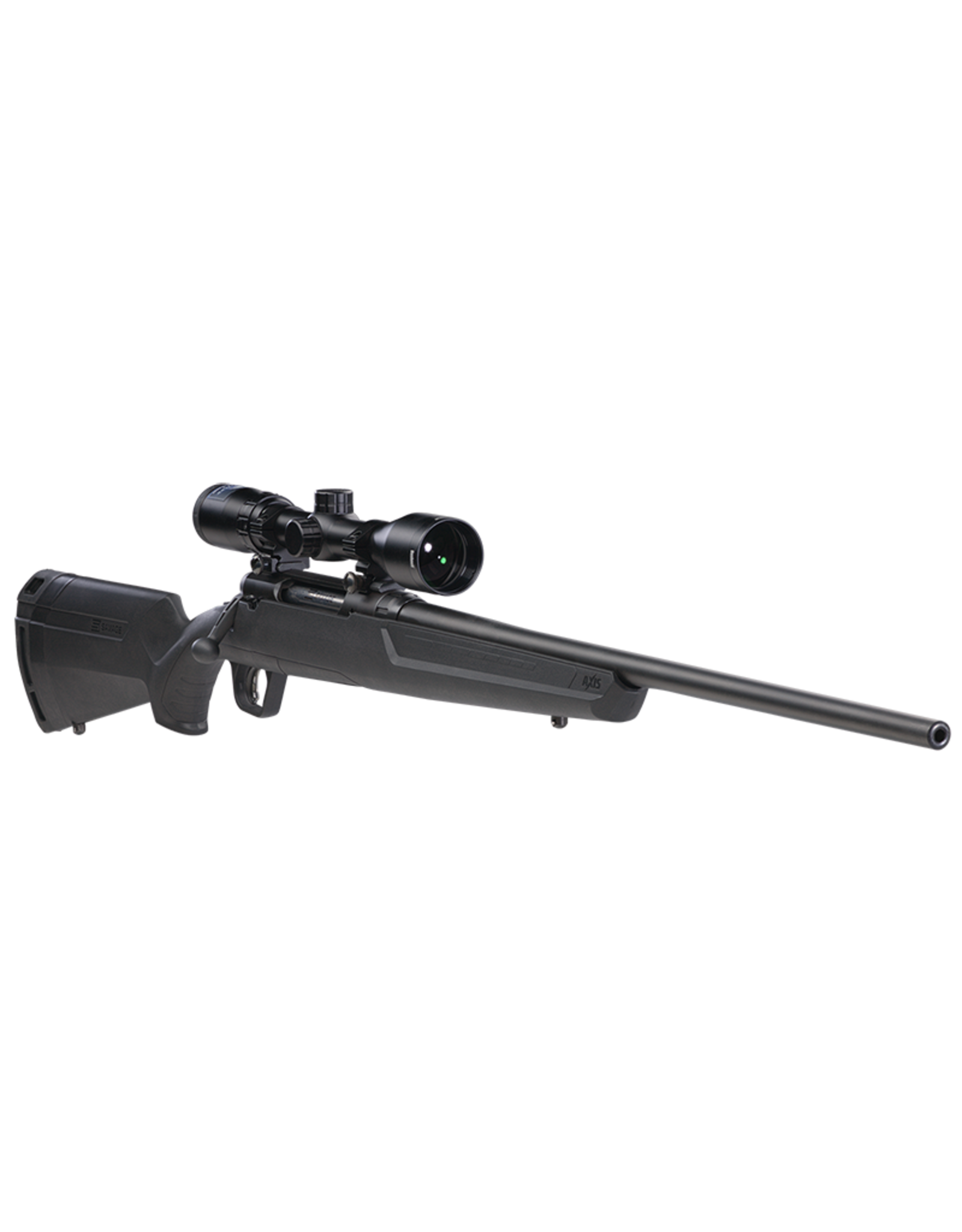 Savage Arms SAVAGE AXIS XP 30-06 BUSHNELL SCOPE