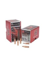 Hornady Hornady Bullets 6mm .243 100 gr InterLock® BTSP