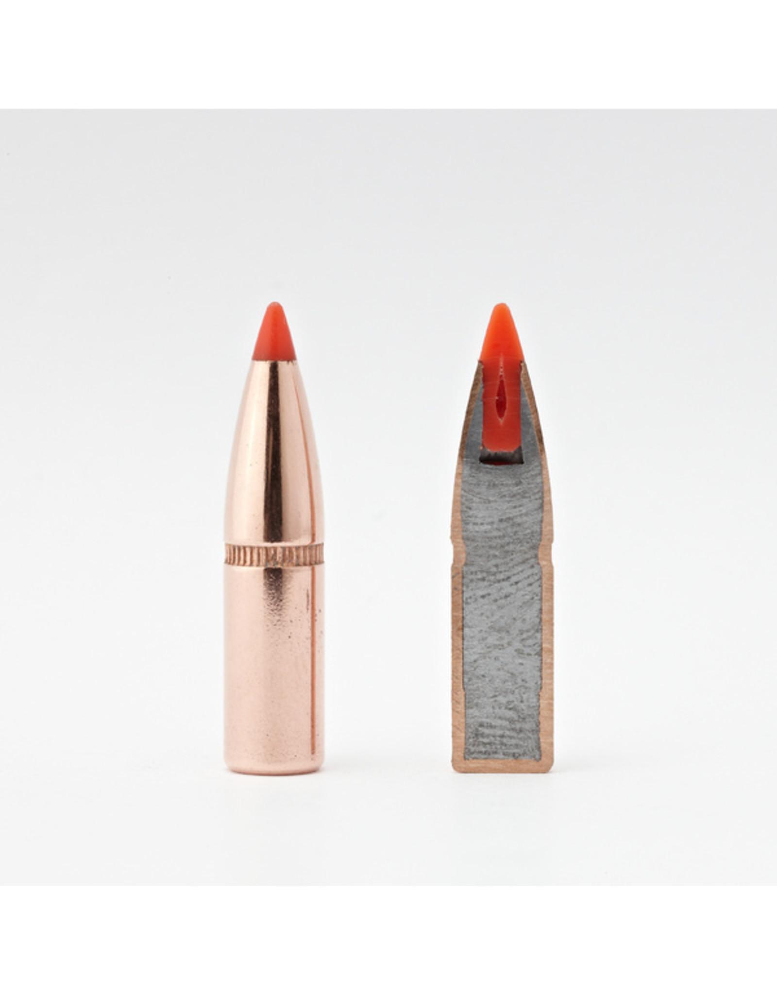 HORNADY - BULLETS Hornady Bullets 6mm .243 95 gr SST