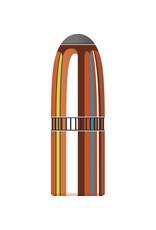 Hornady Hornady Bullets 30 Cal .308 150 gr InterLock® RN