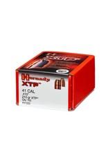 HORNADY - BULLETS Hornady Bullets 41 Cal .410 210 gr XTP