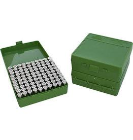 MTM Case-Gard MTM P-100-3-10 Case-Gard Ammo Box