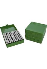 MTM Case-Gard MTM P-100-9-10 Case-Gard Ammo Box