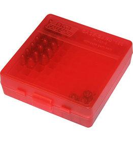 MTM Case-Gard MTM P-100-9-29 Case-Gard Ammo Box