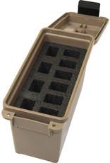 MTM Case-Gard MTM TMCHG Tactical Magazine Can