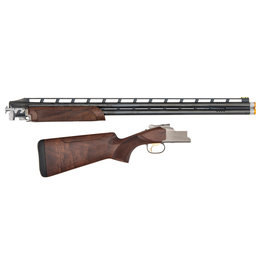 BROWNING - GUNS BROWNING CITORI 725 12GA 28""