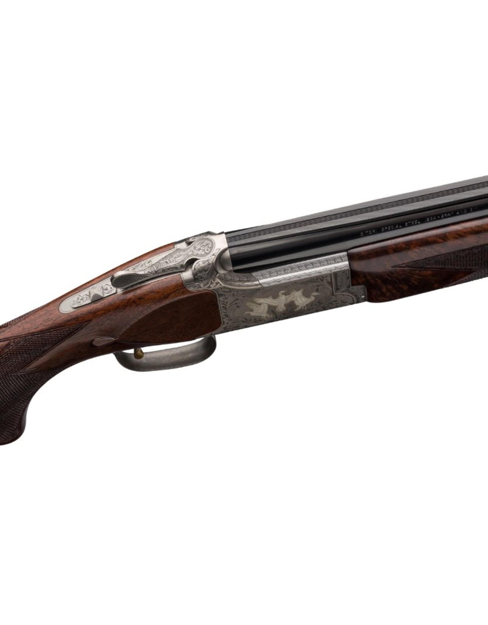 """BROWNING - GUNS BROWNING CITORI 725 12GA 28"""""""