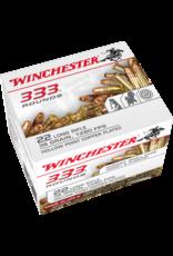 WINCHESTER AMMUNITION Winchester Bulk Loose Pack  22 Long Rifle, 36 Grain 333 rds