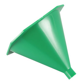 RCBS RCBS POWDER FUNNEL .17-.20